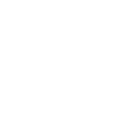 sharepoint-icon