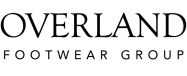 Overland Group Logo