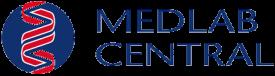 Medlab Central