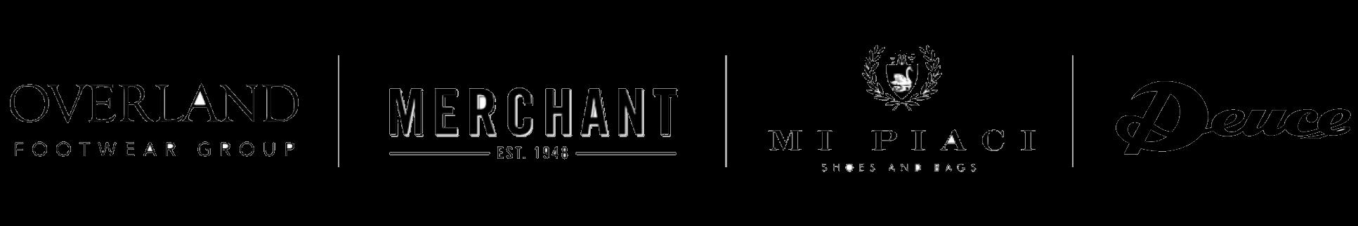 Overland Footwear Group