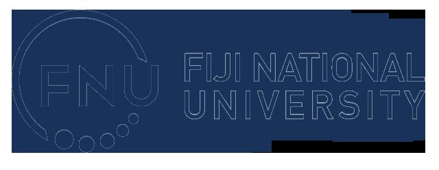 Fiji National University