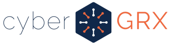 CyberGRX - Third Party Cyber Risk Management